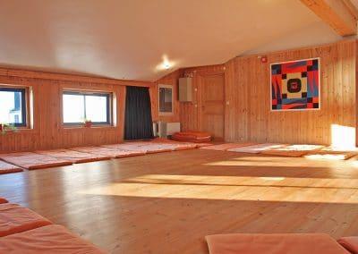yogarom-stor-10