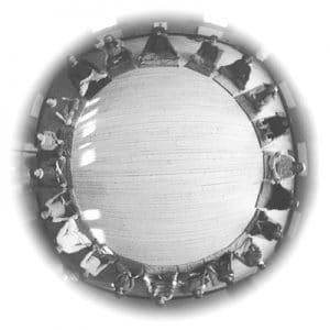 Yoga sirkel