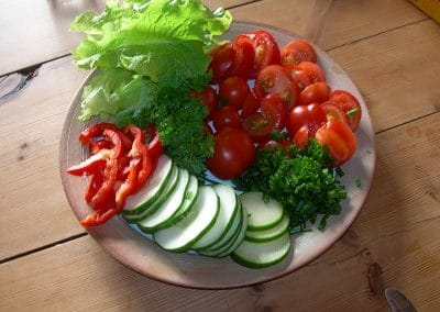 salatt