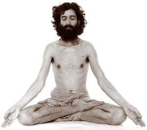 Swami Janakananda