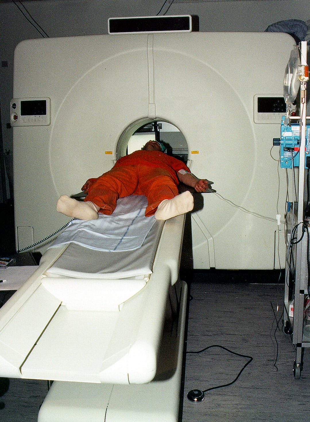 pet-scan-aleneb