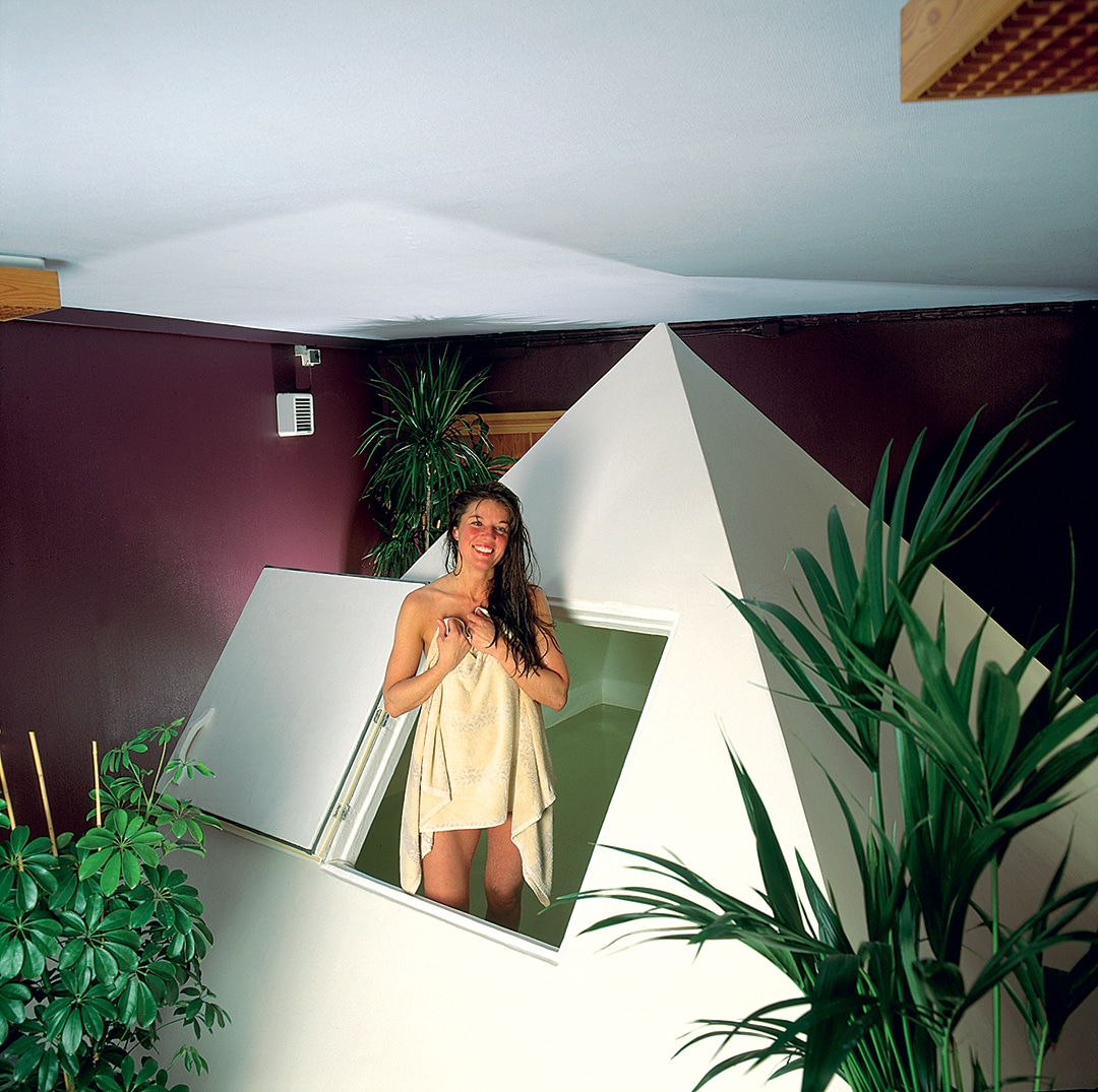 h04-pyramide_w1-(cmyk-lay)