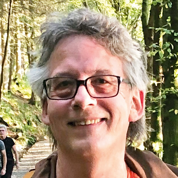 Bjarke Jørgensen