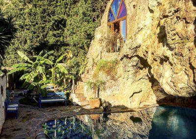 Pool Molino