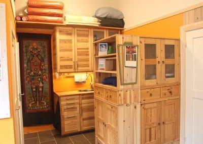 Kjøkken - Strandgaten 201