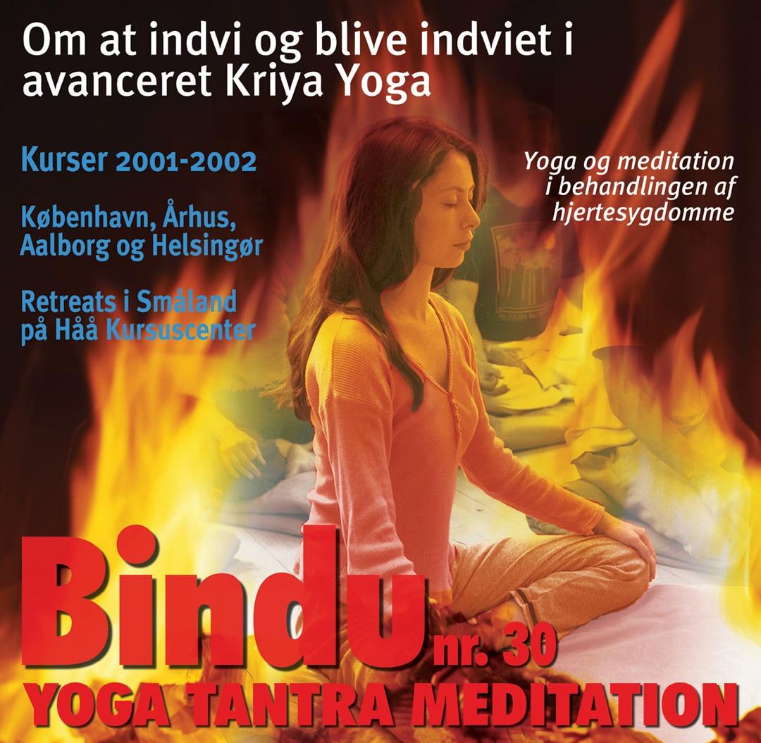 30_cover_dk_150dpi