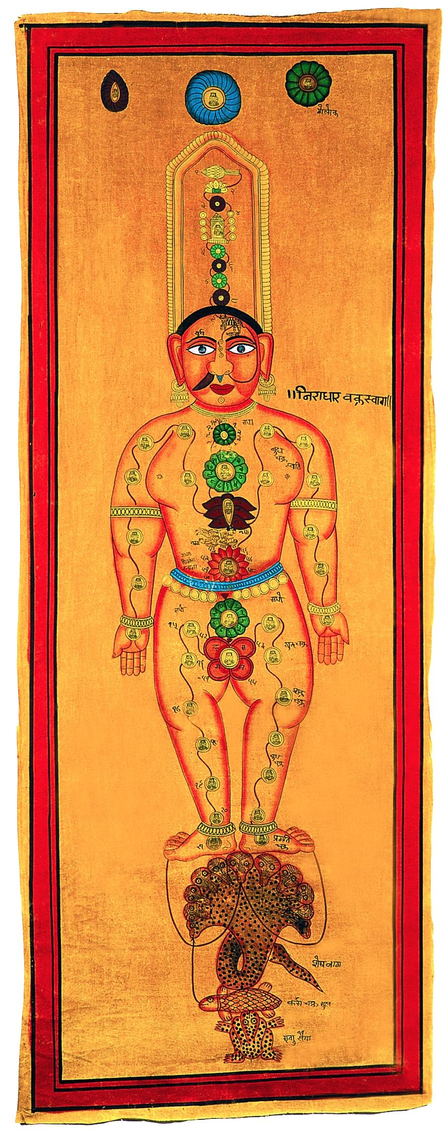 bindu-26-chakra-manb