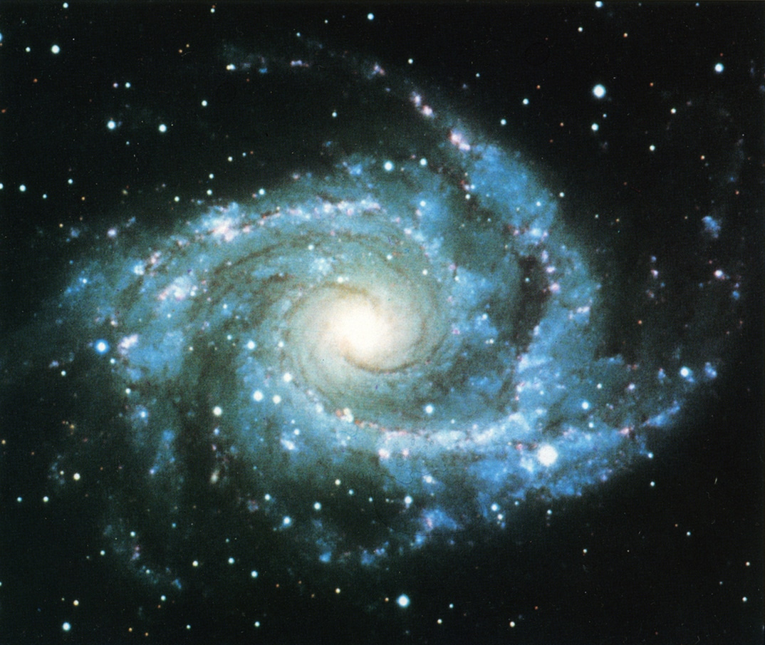 Galaxe001