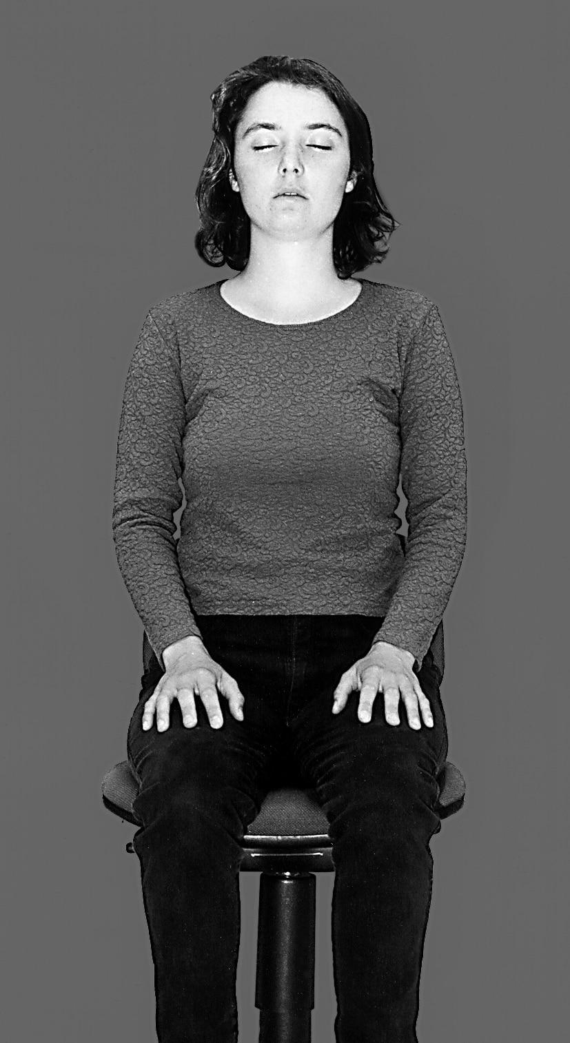 yoga-hovedrul-5