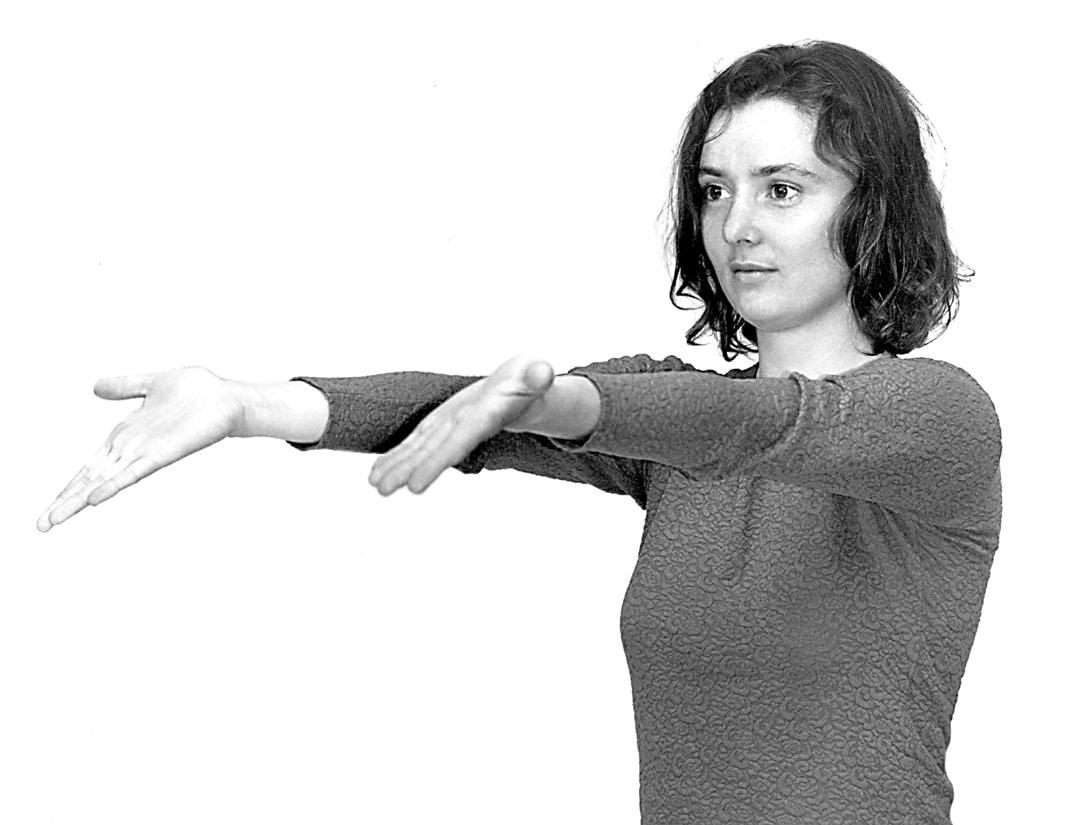 yoga-skulderrul2