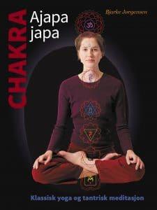 Meditasjonen Ajapa japa